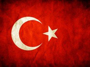 Türkiye o kararı aynen iade etti