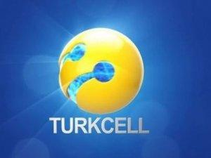 Turkcell'in karı yüzde 60 azaldı