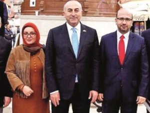 Mevlüt Çavuşoğlu cevap verdi: Türk askeri Suriye'ye girecek mi?