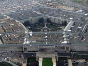 Pentagon açıkladı: ABD'li eğitimciler Türkiye'ye gelmedi