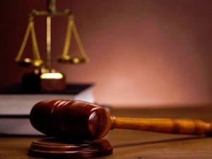 Hukukçulardan Mustafa Başer ve Metin Özçelik'in tutuklanmasına tepki