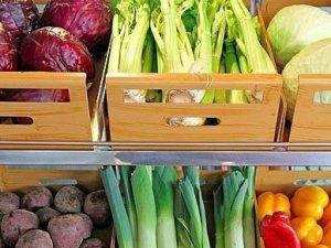 İstanbul'da en çok lahananın fiyatı arttı