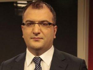 Star Gazetesi Yazarı Cem Küçük: Cemaat medyasına el koymanın yasal zemini vardır!