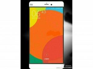 Xiaomi Mi5 ve Mi5 Plus'ın özellikleri neler?