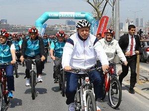 İstanbul'da yarın hangi yollar trafiğe kapalı?