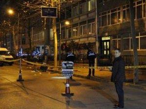Mafya hesaplaşmasında büyük iddia: Cinayetler Erdoğan'ın yakın çevresine uzanıyor