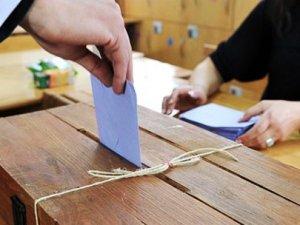 MHP, oy hırsızlığına karşı 573 bin kişiyi görevlendirdi
