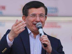 NTV muhabiri Burak Özcan'ın dergisi Başbakan'ın mitingine alınmadı