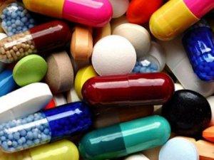 İnternetten ilaç alıyorsanız dikkat...