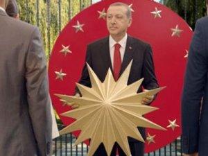 Cumhurbaşkanı Erdoğan harcamalarıyla Abdullah Gül'ü 4'e katladı