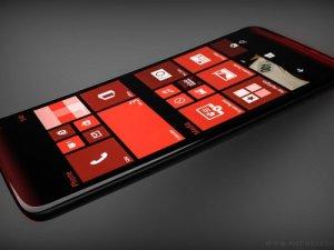 Microsoft bu yıl itibariyle iki amiral gemisi tanıtacak
