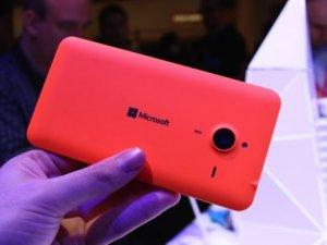 Microsoft Cityman ve Talkman'in özellikleri neler olacak?