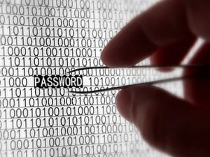Dijital veriler nasıl korunacak?