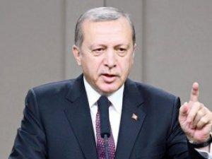"""Erdoğan'dan Egemen Bağış'a: """"EGEMEN KARDEŞİM"""""""