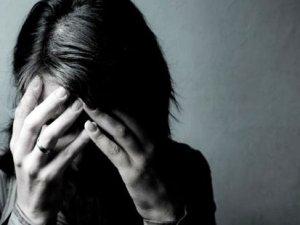 'Van'da 2 ayda 13 kadın, intihara sürüklendi!'
