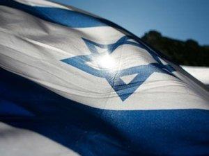 İsrail'in FIFA üyeliği askıya alınabilir
