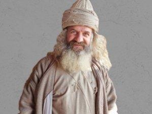 TRT'den dizi oyuncusuna Berkin Elvan sansürü