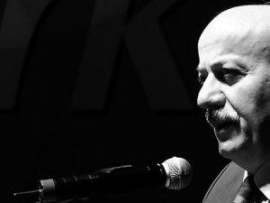 Mehmet Bakaroğlu: Dine en büyük zarar AKP döneminde geldi