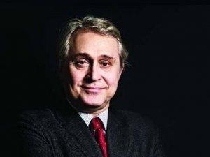 Yeni Şafak yazarı Ali Bayramoğlu'dan hakim tutuklamalarına sert eleştiri