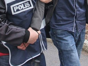 KPSS operasyonu TRT'ye sıçradı: 4 kişi tutuklandı