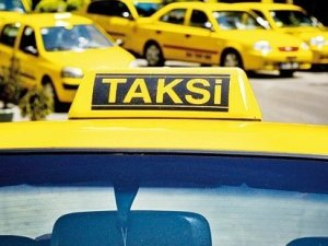 Takside 'Gülen mi Erdoğan mı?' tartışması mahkemelik oldu