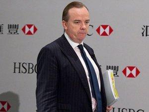 HSBC'den son dakika ikinci Türkiye açıklaması