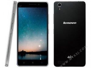 Lenovo A3900 çok uygun bir fiyata sahip olacak