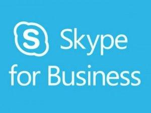 Skype for Business Windows Phone için güncellendi