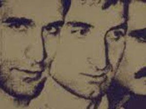 43 yıl önce idam edildiler..