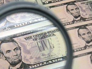 Dolar güne nasıl başladı? (Dolar ne kadar?)