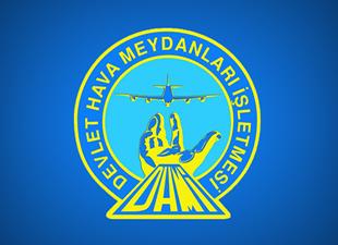 DHMİ, Nisan ayına ait havayolu yolcu ve uçak istatistiklerini açıkladı