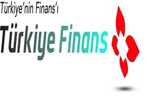 Türkiye Finans'ın 2015 ilk çeyrek net karı 64 milyon TL