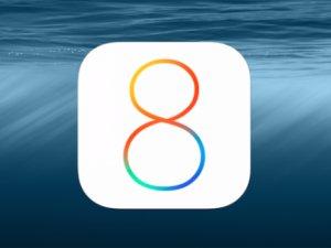 iOS 8 Beta 2 sürümü neler içeriyor?