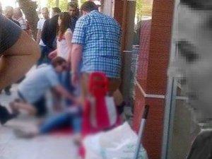 Yalova'da bir kadın daha öldürüldü!