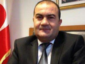 Tutuklu hakim Mustafa Başer cezaevinden mektup yazdı