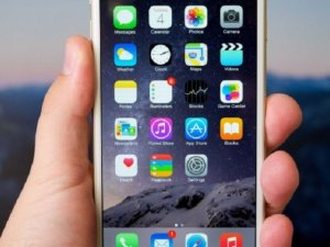 iOS 9'un özellikleri hakkındaki ilk bilgiler sızmaya başladı
