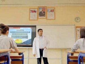 MHP'den AKP reklamı için YSK'ya çağrı