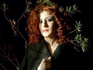 Şarkıcı Deniz Değer'in katil zanlısı bulundu