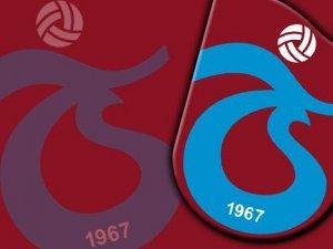 Trabzonspor'a Avrupa darbesi