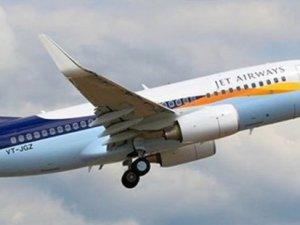 Bangkok-Delhi uçağında ilginç anlar: Uçağı yolcu indirdi