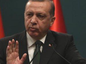 Cumhurbaşkanı Erdoğan, 7 Haziran'a kadar miting alanlarında