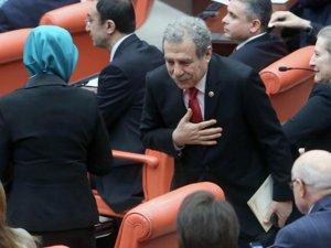 Muammer Güler felç geçirdi iddialarını yalanladı