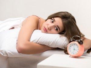 10 adımda mutlu uyanmanın yolları