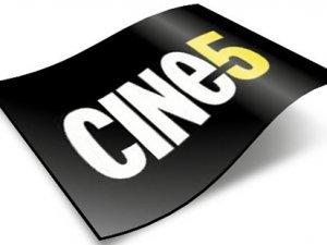 Danıştay Cine 5 ihalesini iptal etti, TMSF kararı uygulamadı