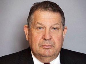 Maaşı 50 bin lira maaş alan CEO'ya 'hırsızlık' gözaltısı