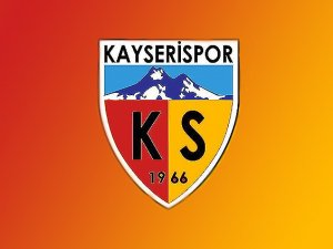 Şampiyon Kayseri
