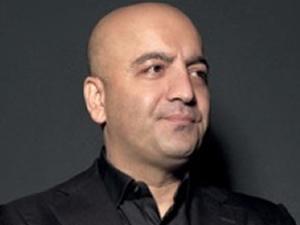 Mubariz Gurbanoğlu, Deniz Haber Ajansı aleyhine 200 bin TL'lik tazminat davası açtı