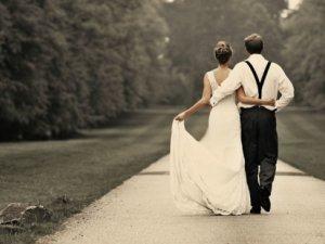 Baharın gelmesiyle düğün sezonu açıldı, işte mekanların fiyat aralığı!