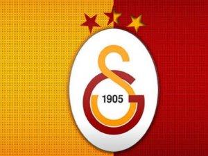 Avrupa'nın en çok yiyen lideri Galatasaray!