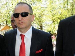Tutuklu savcı Aziz Takçı isyan etti: Hukuk önünde hesap vereceksiniz